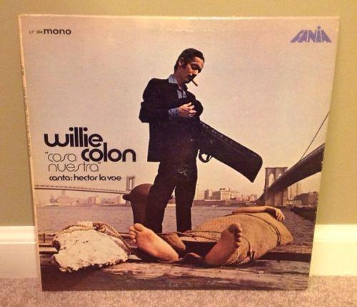 willie-colon-cosa-nuestra-lp-fania-orig-mono-hector-lavoe_6895455
