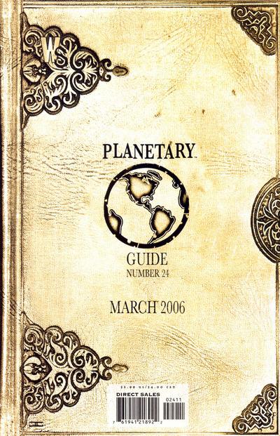 planetary.jpg